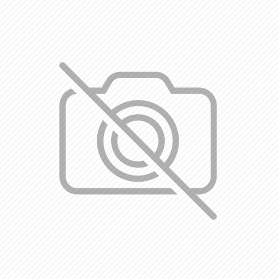 SAMSUNG GALAXY A5 2017 A520F DIRECT UNLOCK